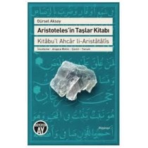 Aristoteles'in Taşlar K..