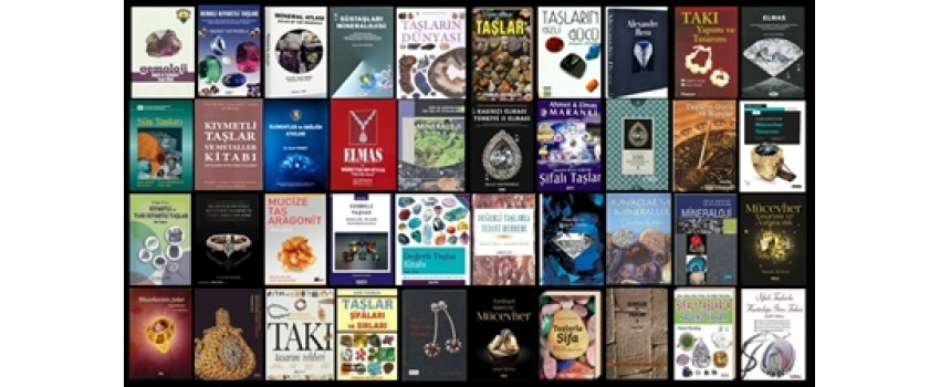 gemoloji-süstaşları-mücevher-kitapları