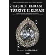 Kaşıkçı Elması: Türk..
