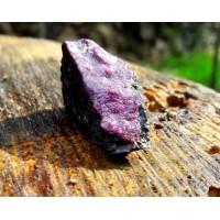 Kemererit Minerali