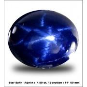 Star Safir ..