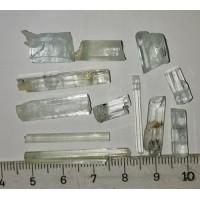 Akuamarin Kristalleri