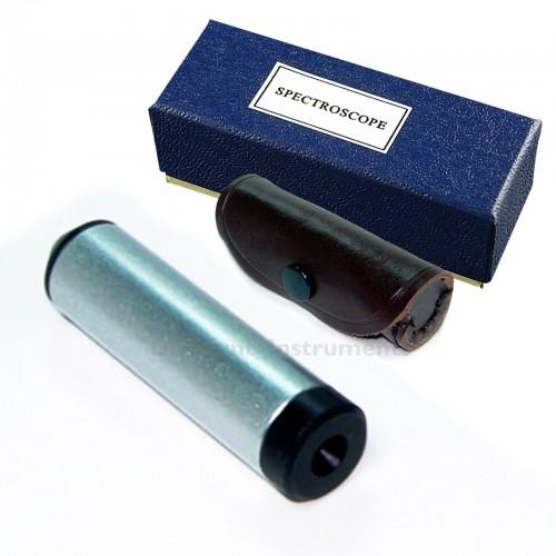 Spektroskop
