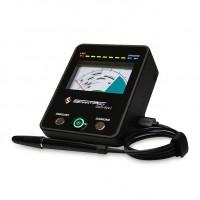 SmartPro Gem-Eye 1 - Değerli Taş Testi