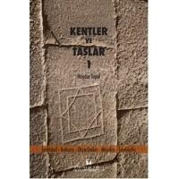 Kentler ve Taşlar 1 Kitabı