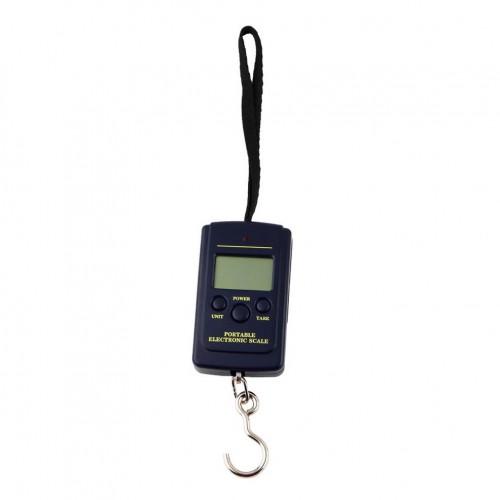 Dijital Terazi ( 10 gr - 40 kg )