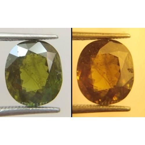 Titanit ( Sphene )