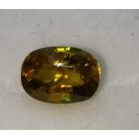 Titanit (Sphene )