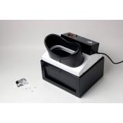 Gemstone UV Light Box Set ..