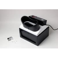 Gemstone UV Light Box Set -- LW & SW