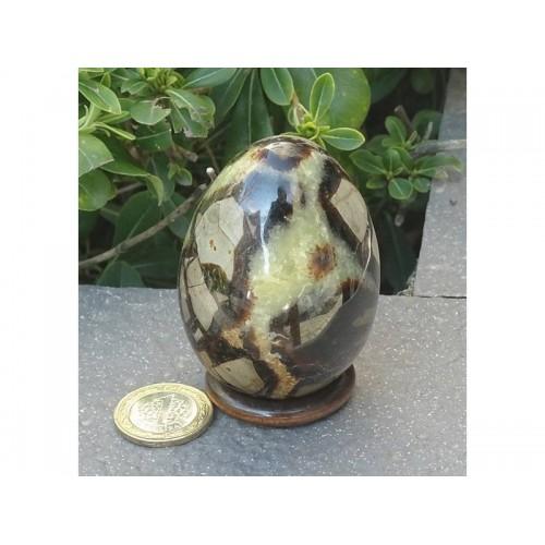 Yumurta Kesim Septeryan Taşı